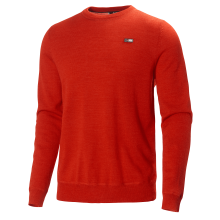 Mountain Round Neck by Helly Hansen