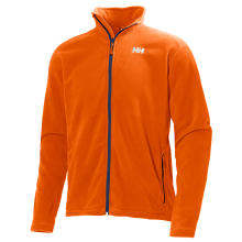 Daybreaker Fleece Jacket by Helly Hansen