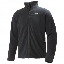 Men's Daybreaker Fleece Jacket by Helly Hansen