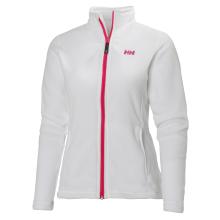W Daybreaker Fleece Jacket