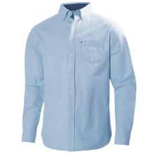 Oxford LS Shirt