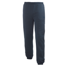 HH Sweat Pant by Helly Hansen