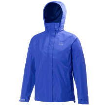 Womens Aden Jacket by Helly Hansen