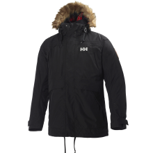 Coastal Parka by Helly Hansen