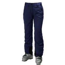 W Legendary Pant by Helly Hansen