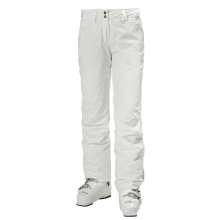 Womens Legendary Pant by Helly Hansen