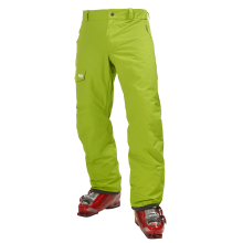 Legend Cargo Pant by Helly Hansen