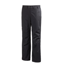 Womens Packable Pant by Helly Hansen