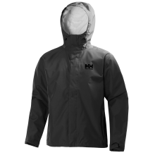 Seven J Jacket by Helly Hansen