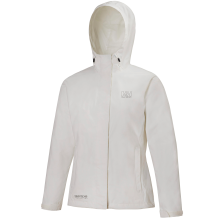 W Seven J Jacket by Helly Hansen