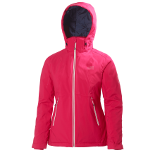 Womens Spirit Jacket by Helly Hansen