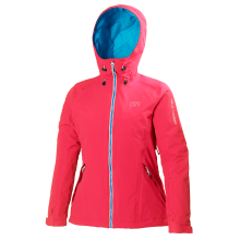 W Sundance Jacket by Helly Hansen