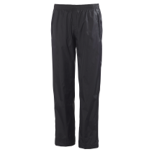 W Loke Pants by Helly Hansen