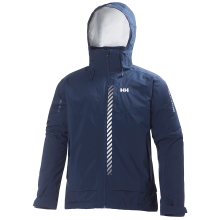 Swift 2 Jacket by Helly Hansen