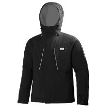 Progress Jacket by Helly Hansen