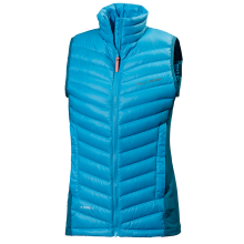 W Verglas Down Insulator Vest by Helly Hansen