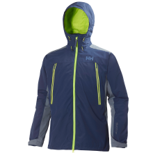 Odin Randonee Cis Jacket by Helly Hansen