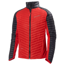 Verglas Hybrid Insulator by Helly Hansen