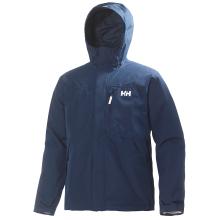 Squamish Cis Jacket