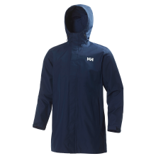 Eight Q Coat by Helly Hansen