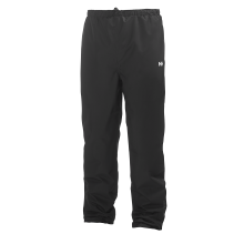 Seven J Pant by Helly Hansen