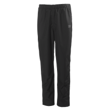 Womens Seven J Pant by Helly Hansen