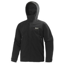 Approach Jacket by Helly Hansen