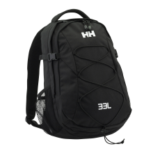 Dublin Backpack by Helly Hansen