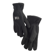 HH Fleece Gloves by Helly Hansen