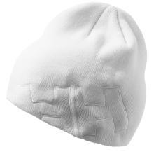 Outline Beanie (6 Pack) by Helly Hansen