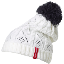 Classic Loop Beanie by Helly Hansen