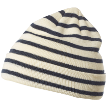 Skagen Stripe Beanie by Helly Hansen