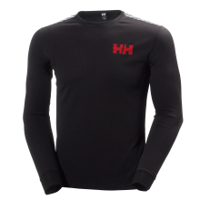 HH Active Flow Ls