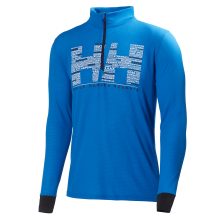 HH Active FloWomens 1/2 Zip by Helly Hansen