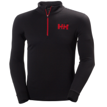 HH Active Flow 1/2 Zip