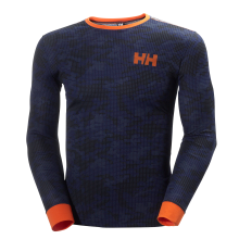 HH Active Flow Ls Graphic