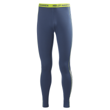 HH Active FloWomens Pant by Helly Hansen