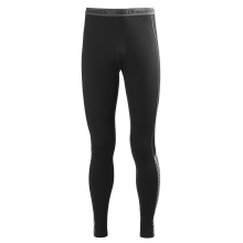 Men's Hh Active Flow Pant by Helly Hansen