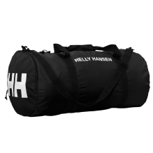 Packable Duffelbag L by Helly Hansen