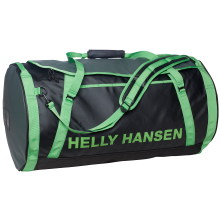 HH Duffel Bag 2 50L by Helly Hansen
