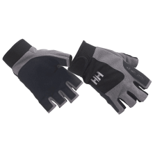 Sailing Glove - Short