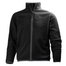 Junior's Daybreaker Fleece Jacket by Helly Hansen