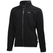 Jr Daybreaker Fleece Jacket by Helly Hansen