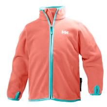 K Daybreaker Fleece Jacket