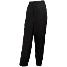 Jr Loke Pant by Helly Hansen