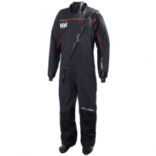 Jr Drysuit