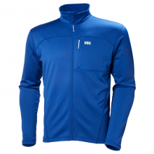 Men's Vertex Stretch Midlayer by Helly Hansen