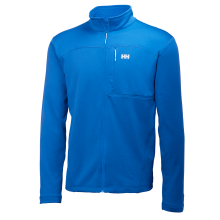 Vertex Stretch Midlayer by Helly Hansen