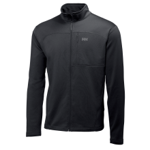 Vertex Stretch Midlayer