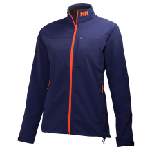 W Paramount Jacket by Helly Hansen